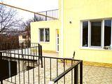 Дом на продажу. 300 m2/ 3-и уровня + террасы, Свой гараж . Чиканы !!! Цена обсуждаемая !!!