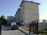 Квартира белый вариант с в новострое в г. Яловень по ул. Ал. чел Бун. Цена: 39 700 евро.