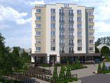 """SRL """"MaxiCoN CF"""" vă propune apartamente în centrul or.Ialoveni, cu 1,2,3 odăi!"""