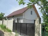 Продаю недостроемый дом-дача 152м2 на участке 6.2 соток