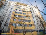 Apartament cu 2 odai, sect. Ciocana! Full mobila, 57 m.p.! Pret 44 999 euro.