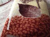 новое покрывало цена 110 лей    Набор покрывало +2 накидки на кресла  цена 150 лей