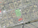 Urgent teren pentru constructie cel mai mic pret