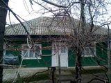 Se vinde casa r. Orhei, s. Seliste