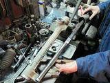 ремонт и реставрация рулевых реек