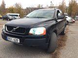 Cele mai mici preturi din moldova Chirie Auto 24,7