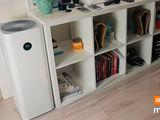 Для тебя и твоих близких свежий и чистый воздух с очистителем воздуха Xiaomi Mi Air Purifier Pro