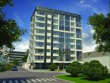 Apartamente la cheie, în stilul ultimilor tendinţe arhitecturale! Cumpără acum!