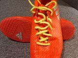 Bampuri Adidas originale!
