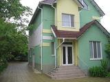 Внимание  отличный  2 эт. дом в центре  Яловен