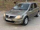 Chirie auto in Chisinau 24/24