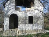 Se vinde casă vilă 12.900 euro !