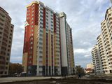 2 Camere  Apartament Ciocana