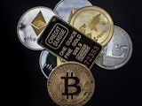 Vand si Cumpar Bitcoin (и Криптовалюту