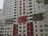 Продаю 1-комнатную в новострое, дом сдан - 27500 евро