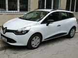 Новые машины от 15 euro/сутки