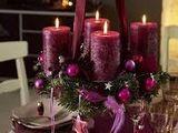 Новогодние подарки - все объявления Молдовы на 999.md