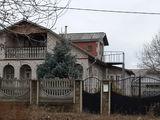 Casa 28000 euro