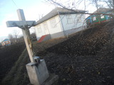 Продается дом (хозяйство) в селе цариград недорого