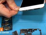 Xiaomi Mi 8 Не заряжает смартфон, заменим разъем!