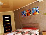 Квартира в центре - на 7 ночей, на 14 ночей.....