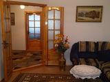 Vând apartament cu 4 camere la Orhei