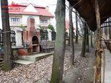 Case în chirie, Buiucani, str. A. Donici 3000€