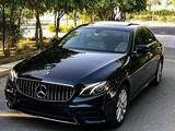 Mercedes-Benz!  Toata gama de automobile E Class, SClass! Reduceri