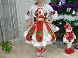 Национальный костюм/ costum national
