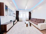 Apartament 3 odai 90m2 Telecentru