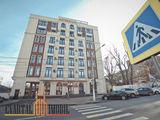 Apartament exclusiv in Centrul orasului! Mobila italiana, design individual, autonoma! 92 000 €