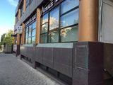 Se vinde spatiu comercial 148 m2 str.Petru Rares 36, 120000 euro
