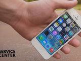 Iphone 5/5s Разбил экран не грусти, приноси!