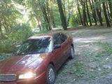 Rover Другое
