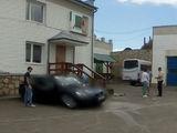 Vind imobil commercial (business deja inceput) cu suprafata totala 3182 m.р.