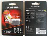 Micro SD Samsung Evo Plus 128Gb
