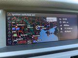 30€ Update BMW Maps NAVI. Обновление карт навигации BMW