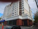 Spatii comerciale 70m2 si 165m2 in sect. Telecentru, str.Miorita  Prima Linie + parking ! ! !