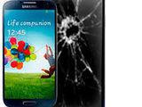 Профессиональный ремонт и замена стекла дисплея и тачскрина на все модели мобильных телефонов