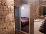 Сдается 2-х комнатная квартира, Нижняя Рышкановка