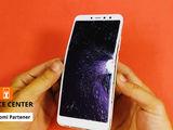 Xiaomi RedMi S2 Разбил экран не грусти, приноси!