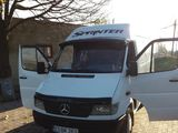 Mercedes Sprinter 310 TDI