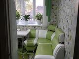 Apartament, 3 odăi, reparație