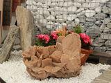 Piatra naturala importata din grecia. modele noi!! piatra greceasca ,bulgara , marmura , skapifran