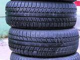 215 / 55 / R 16  -   Michelin