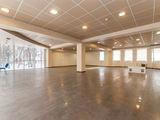 Vânzare spațiu comercial, 205 m.p,sect. Botanica, 200000 €
