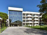 iHotel 4* - cel mai modern hotel din Sunny Beach