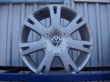 Diski   Audi-W touareg   R-15  R-16  R 17  R18  R19
