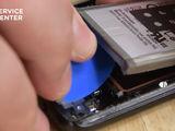 Samsung Galaxy S 9 (G960)  Nu ține bateria telefonului? Noi ți-o schimbăm foarte ușor!