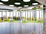 Se oferă spre chirie spații comerciale(50m2,100m2,1000m2.7500m2), în centrul comercial specializat!